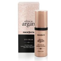 Olive&Argan Augencreme 30 ml