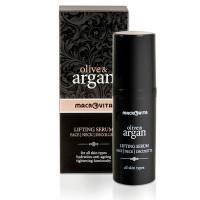 Olive&Argan Lifting Serum 30 ml