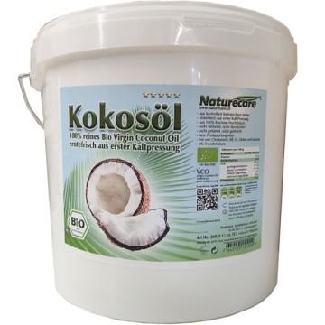 https://naturecare.ch/123-thickbox/bio-kokosoel-vco-1-liter.jpg