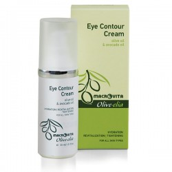 Augencreme 30 ml