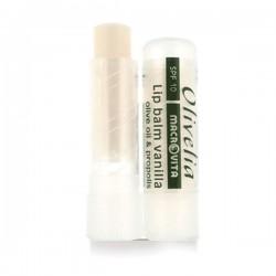 Lippenbalsam Natural SPF 10 4 g