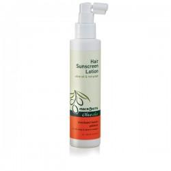 Sonnenschutzlotion für die Haare 150 ml