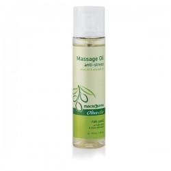 Massageöl 100 ml