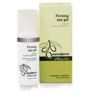 Aufbauendes Augengel 30 ml